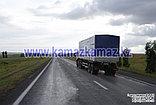 Седельный тягач КамАЗ 65116-6010-23 (Сборка РФ, 2017 г.), фото 6