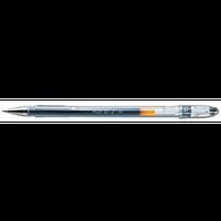Ручка гелевая, Pilot G-1 GEL TYPE INK, 0,5 мм, черный