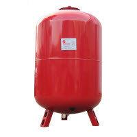 Бак мембранный для отопления 500 л, Wester (Россия)