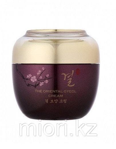 "Крем для кожи вокруг глаз ""TONYMOLY The oriental gyeol eye cream"",30мл"