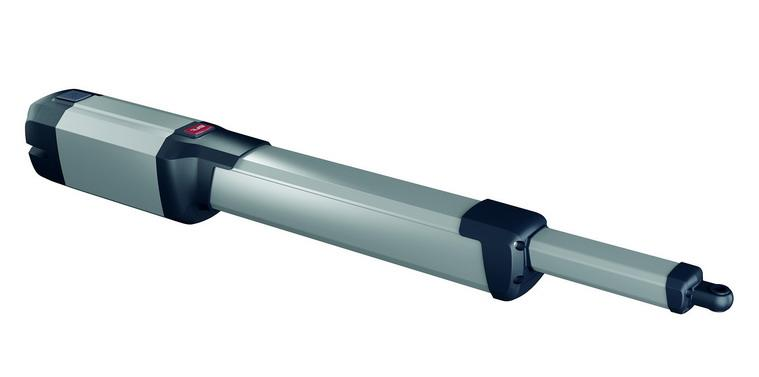 Привод распашных ворот KUSTOS BT A40 (створка до 3,0 м., масса 500кг.) BFT-Италия