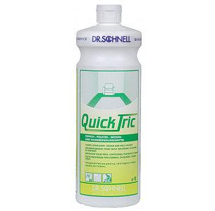 Quick Tric 1 литр