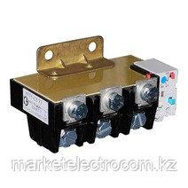Реле электротепловое токовое типа РТТ5-125