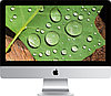 "Моноблок Apple iMac 21.5"" MK442RU"