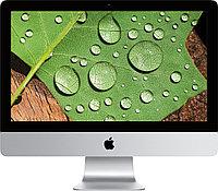 """Моноблок Apple iMac 21.5"""" MK442RU, фото 1"""