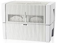 Увлажнитель-очиститель Venta LW45 (белый)