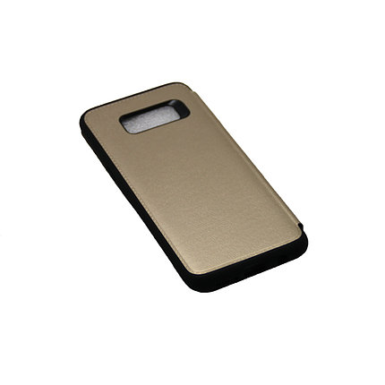 Чехол Totu Design Acme Series Samsung S8, фото 2