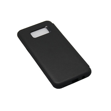 Чехол Totu Design Acme Series Samsung S8 Plus, фото 2