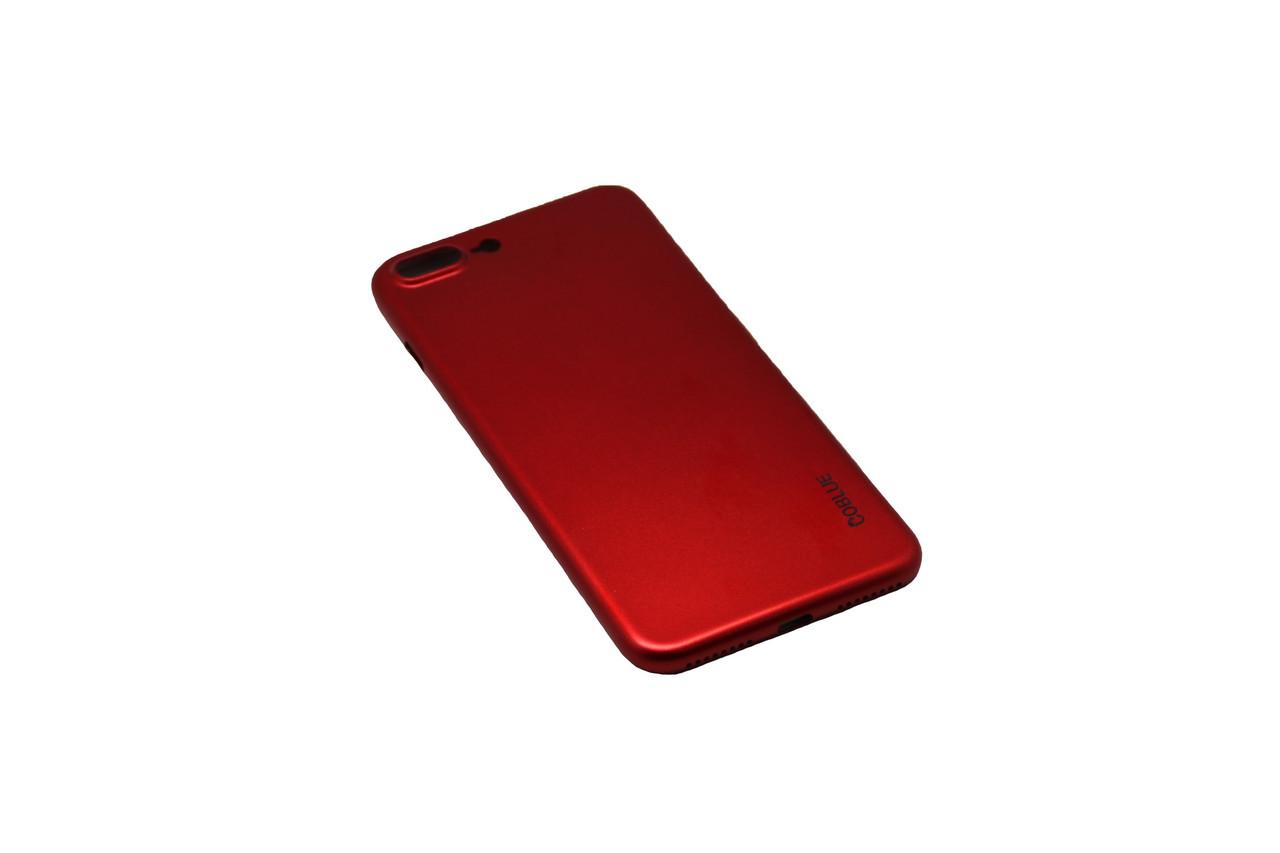 Чехол Coblue Slin iPhone 7