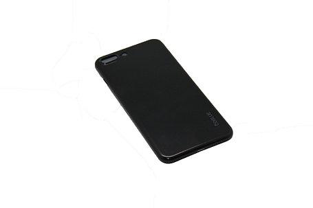 Чехол Coblue Slin iPhone 7, фото 2