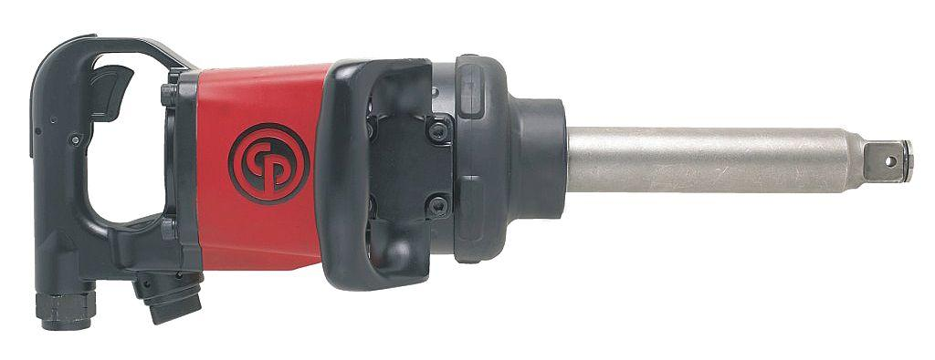 Ударный гайковерт CP 7782-6