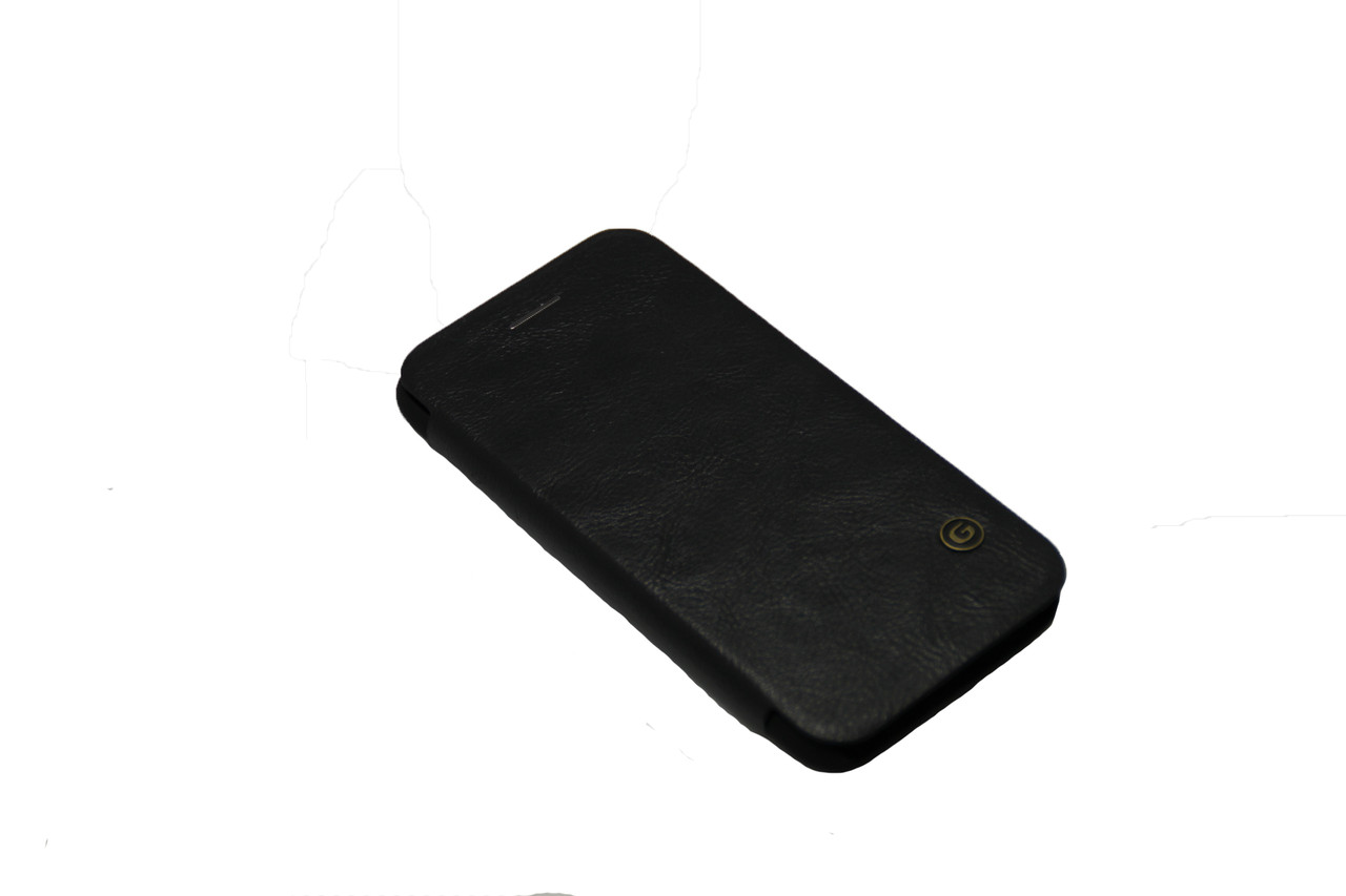 Чехол G-Case Protective Shell PC Case iPhone 6