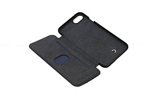 Чехол G-Case Protective Shell PC Case iPhone 6, фото 2