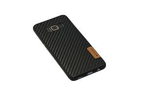 Чехол G-Case Книжка Samsung S8, фото 2