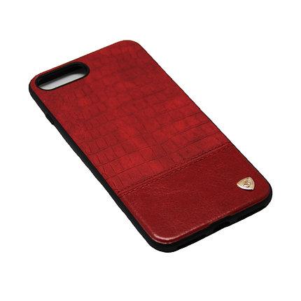Чехол Yesido Croco Силиконовый iPhone 7 Plus, фото 2