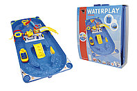 Водный трек Funland Big Waterplay