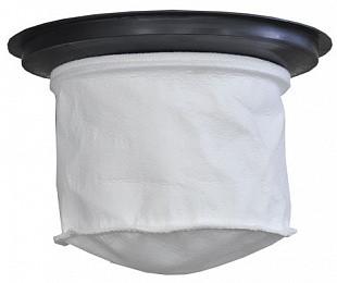 Тканевый фильтр на Пылесос