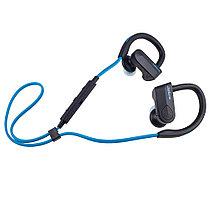 Наушники Jabra Sport Pace Wireless Bluetooth, фото 3