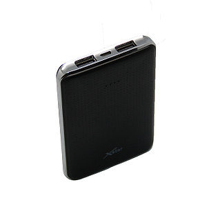 Батарея Power Bank Xstar 5000 mAh, фото 2