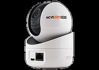 Камера Novicam NP200F