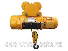 Тельфер электрический (CD)   г/п 2 тн 6 м