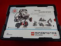 LEGO EDUCATION MINDSTORM EV3