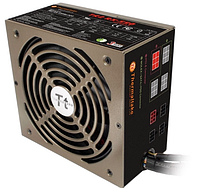 Корпус Thermaltake ATX 550W W0134RE (Art:12301)