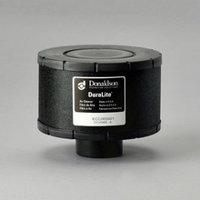 Воздушный фильтр Donaldson C065001
