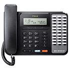 Консоль LDP-9048DSS к системному телефону, фото 3