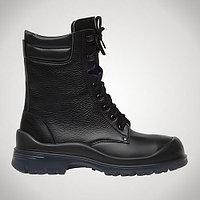Рабочая обувь / Спецзащита / Берцы C31