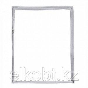 Уплотнитель (резина) двери холодильника Stinol, Indesit, Ariston 570 x 650 мм ( +/- 5 мм)