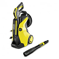 Мини-мойка Karcher K 5 Premium Full Control Plus, фото 1