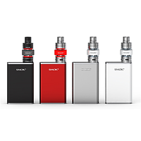 Набор Vape SMOK Micro One 150 Kit