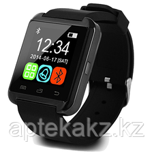 Умные часы Smart Watch U8 Bluetooth, фото 2