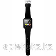 Умные часы Smart Watch U8 Bluetooth, фото 3