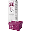 Oxy White & Oxy Force для зубов