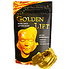 Golden Lift (ГолденЛифт) золотая маска для лица