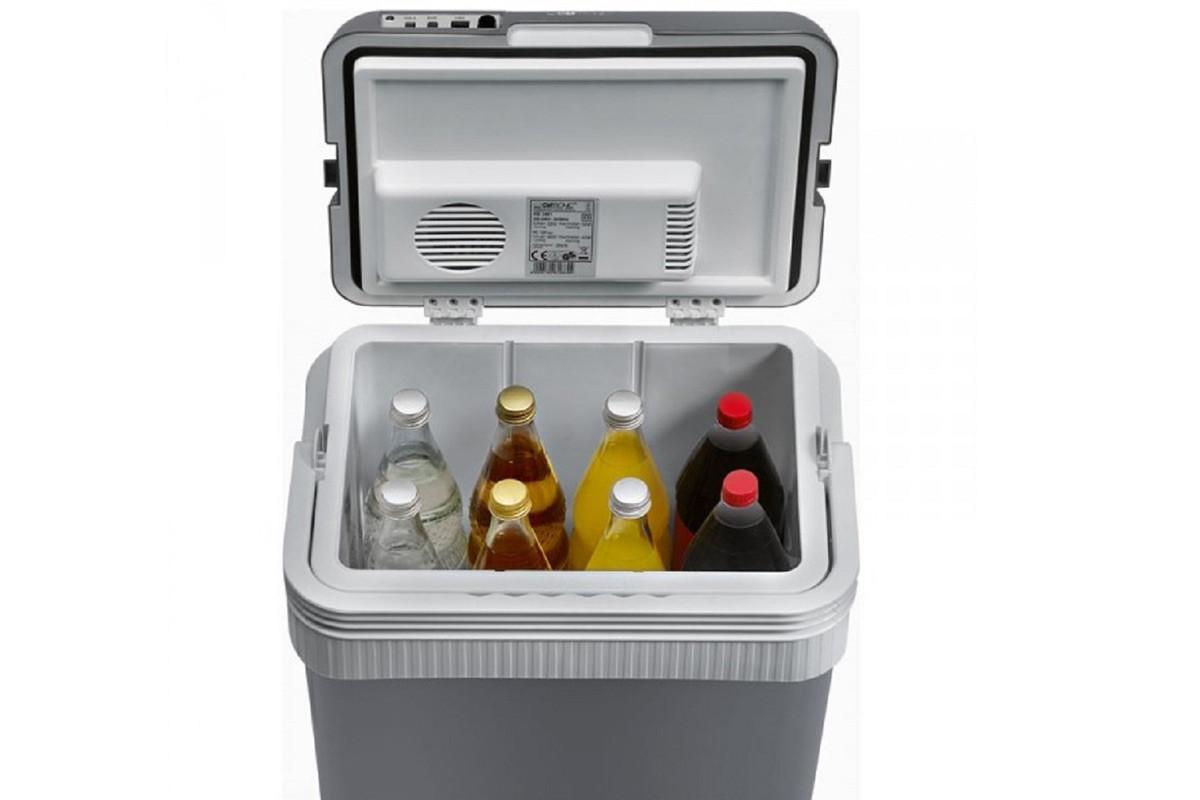 Автохолодильник 12 литров, Алматы