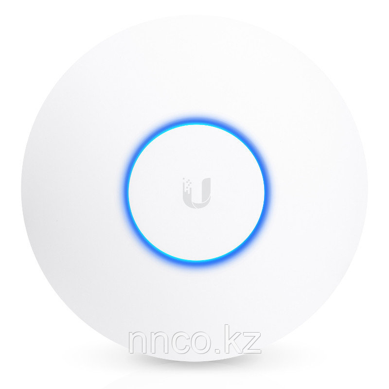 Точка доступа Ubiquiti UniFi AC High Density