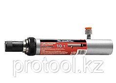 Цилиндр гидравлический для 10-тонной растяжки// MATRIX