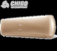 Кондиционер Chigo: CS09H3A-189AA Серия Moda (Inverter)