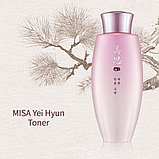 MISA Yei Hyun Toner [Missha], фото 2
