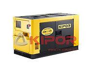Скидка на все продукцию генераторов KIPOR 10% !