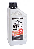 Удалитель высолов 021-1 SALT CLEANER(САЛТ КЛИНЕР) -  1:2, 1 л