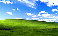 Установить Windows XP