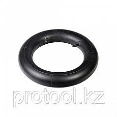 Камера для пневматического колеса 4.80/4.00-8 D380мм// PALISAD