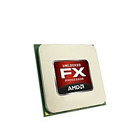 Процессор AMD S-AM3+ FX-6330 (3.6GHz-4.2GHz) 6C/6Th 8mb Cache oem