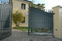 Krono 310 (Came - Италия)