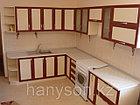 Кухни угловые на заказ, фото 3