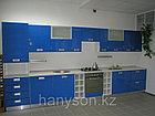 Кухонные гарнитуры фасады МДФ акрил, фото 2